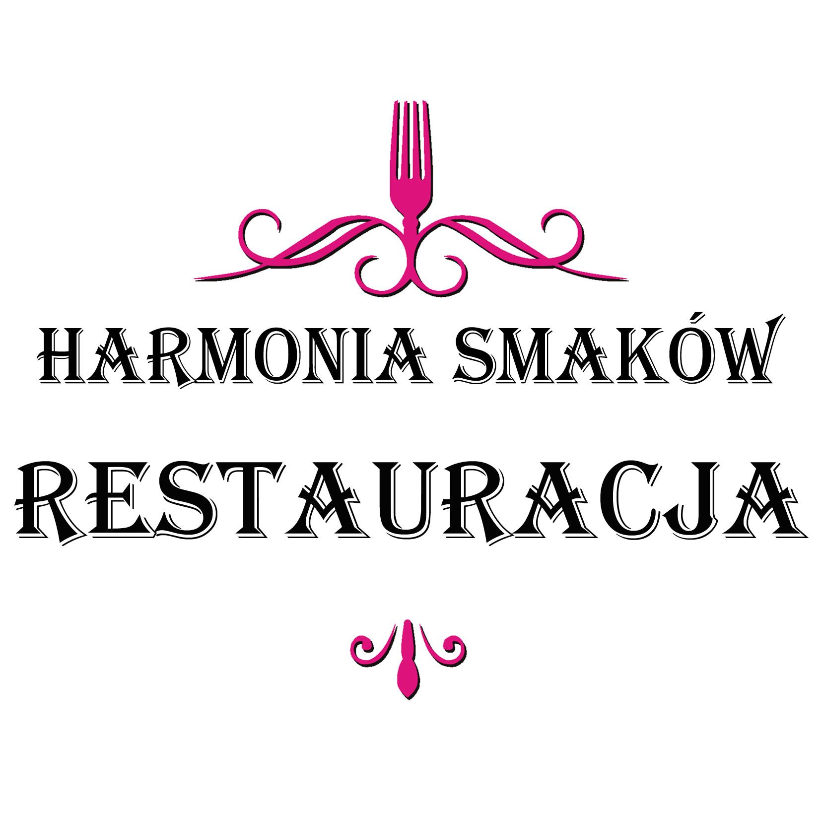 Restauracja Harmonia Smaków