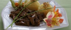 Restauracja_Pasja_5.jpg