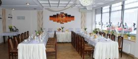 Restauracja_Pasja_7.jpg